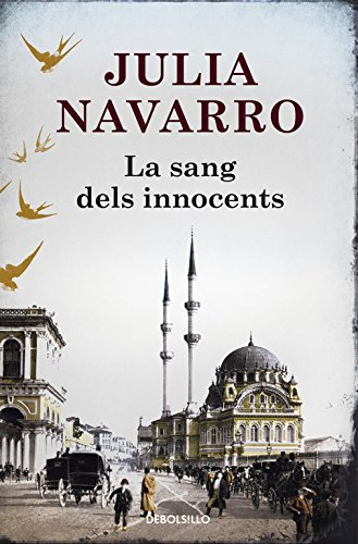 la-sang-dels-innocents-best-seller