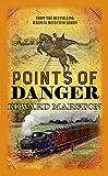 Points of Danger (Railway Detective)