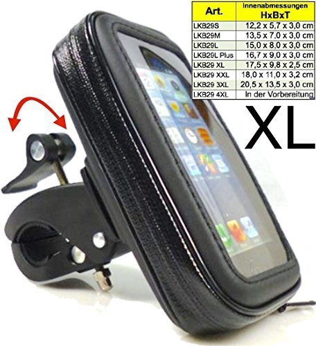 lkb29-universale-bici-mtb-moto-cellulare-supporto-apple-iphone-7-6s-6-plus-samsung-s7-edge-s7-s6-bor