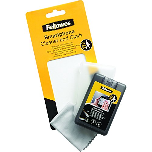 fellowes-99106-kit-limpiador-para-smartphone