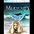 La ragazza che veniva dal mare: Mermaid Saga #1 (Le Sirene)