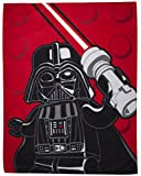 Manta Star Wars Mantas - Best Reviews Guide