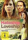 Hateship Loveship kostenlos online stream