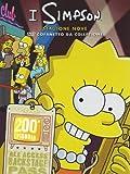 I Simpson(cofanetto da collezione)Stagione09