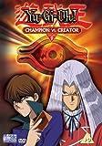 Yu Gi Oh - Vol. 9 [DVD]