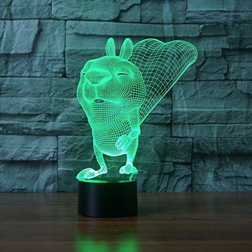 led-nachtlicht-magical-3d-eichhornchen-amazing-optische-tauschung-touch-control-light-7-farben-ander