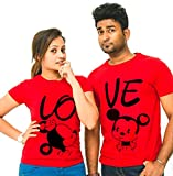 Wife T-shirts - Best Reviews Guide