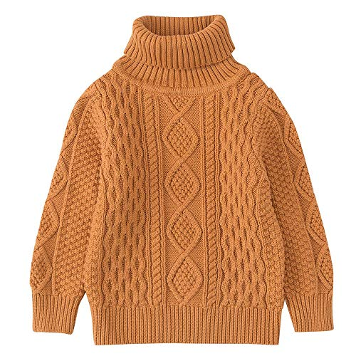 Sweatshirts & Kapuzenpullover für Jungen, Bodys & Einteiler für Baby-Jungen, Babybekleidung für Jungen, Strampler für Baby-Jungen, Baby Erstausstattung, Babykleidung mädchen, Babykleidung Jungen
