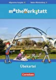 ISBN 3060400415