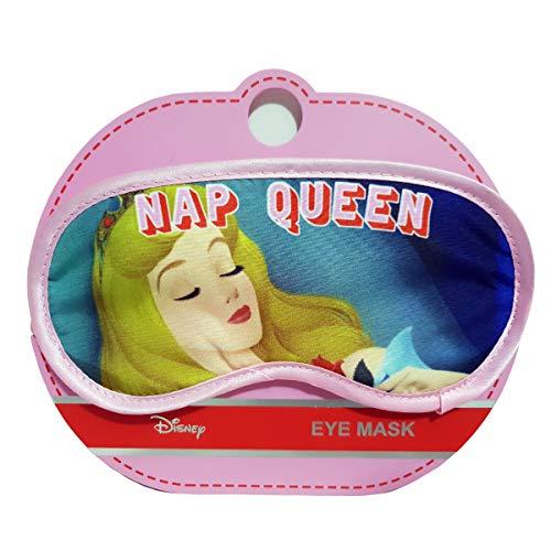 Disney Sleeping...