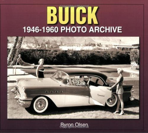 buick-1946-1960-photo-archives