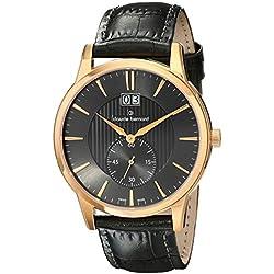 Reloj - Claude Bernard - Para - 64005 37R GIR