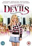 Pretty Little Devils [DVD] by Haylie Duff