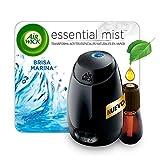 Air Wick Désodorisant Essential Mist Explosion
