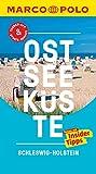 MARCO POLO Reiseführer Ostseeküste, Schleswig-Holstein: inklusive Insider-Tipps, Touren-App, Update-Service und NEU: Kartendownloads (MARCO POLO Reiseführer E-Book)