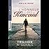 L'honneur des Kincaid : Intégrale 3 romans