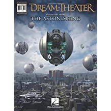 Dream Theatre: Selections from the Astonishing