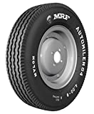 #6: MRF Automiller 4.00 -8 76N AUTO Tyre(6PLY)