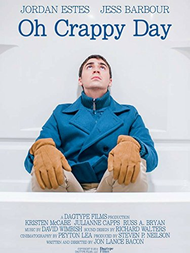 Oh Crappy Day [OV]