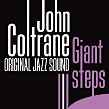 Original Jazz Sound: Giant Steps