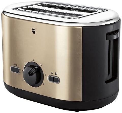 WMF 0414080041 Cashmira Toaster