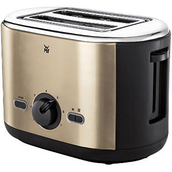 wmf 0414080041 cashmira toaster. Black Bedroom Furniture Sets. Home Design Ideas