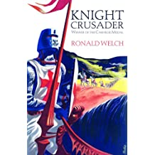 Knight Crusader