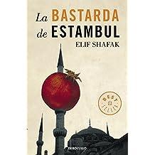 La bastarda de Estambul/The Bastard of Istanbul