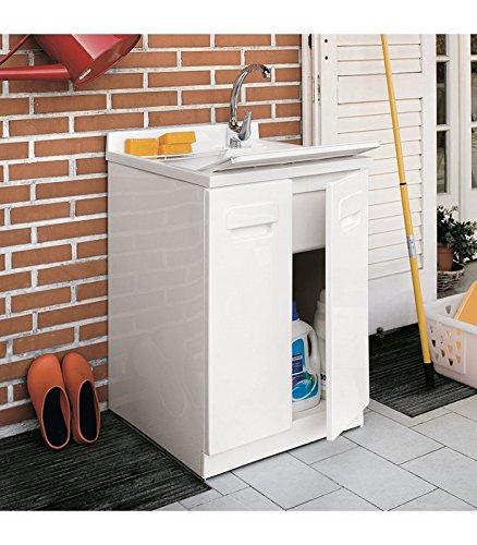 geromin-geo-wall-7003-geob-lavoir-et-base-2-portes-60-x-60-cm-blanc