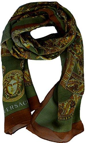 versace-women-silk-scarf-shawl-made-italy-echarpe-femme-foulard-scq4lsb1000-0008