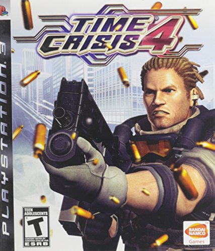 time-crisis-4-us-version-ps3-usk18-