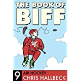 The Book of Biff #9 Air Hockey (English Edition)