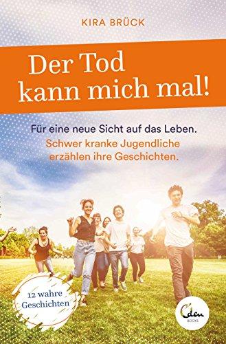 Club Lieder (Der Tod kann mich mal!: Für eine neue Sicht auf das Leben. 12 schwer kranke Jugendliche erzählen ihre Geschichten.)