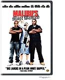 Malibu's Most Wanted (Dub kostenlos online stream