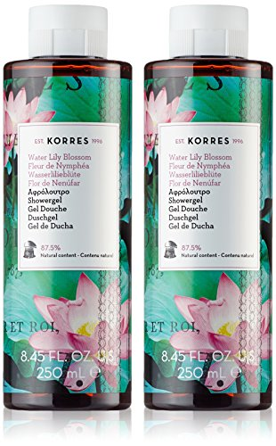 korres-1-1-showergel-duo-water-lily