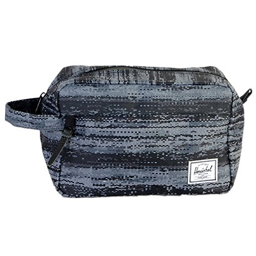 Pochette Herschel Chapter White Noise