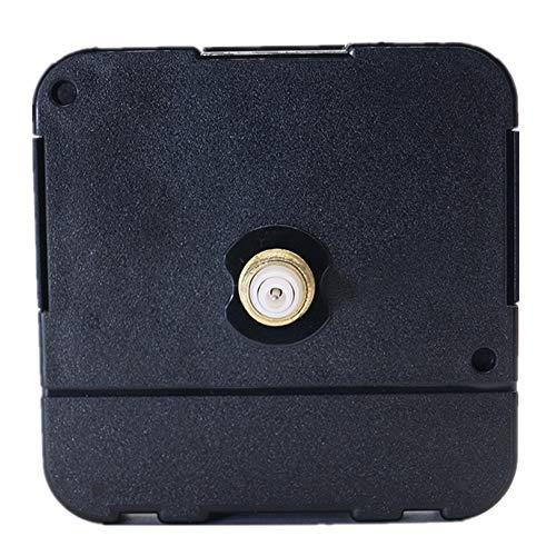 DEEWISH Uhrwerk, HR 8-31mm Axis Length Quarz-Uhrwerk gebraucht kaufen  Wird an jeden Ort in Deutschland