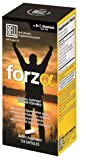 Bell Lifestyle Products, Inc. Forza (Formerly Known As Eroxil For Men) 120 Capsules