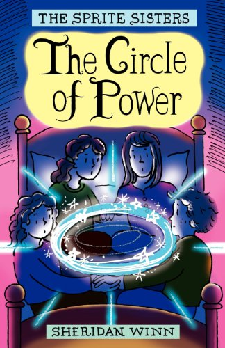 the-sprite-sisters-the-circle-of-power-vol-1