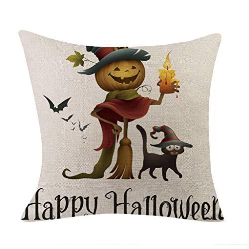Halloween Bär Mit Sound - Lazzboy Halloween Pumpkin Sofa Bed Home