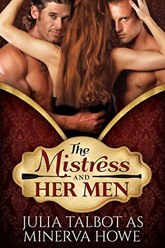 the-mistress-and-her-men-english-edition