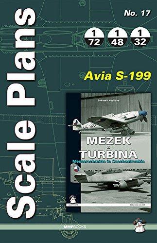avia-s-199-scale-plans-by-dariusz-karnas-2015-02-19