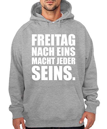 -freitag-nach-eins-hoodie-herren-sports-grey-weiss-gr-xl