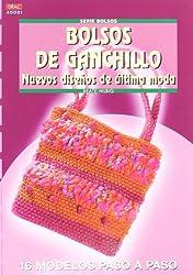 Amazoncouk Beate Hilbig Books Biography Blogs Audiobooks Kindle