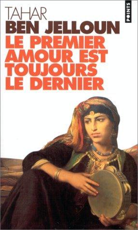 Le Premier Amour [Pdf/ePub] eBook