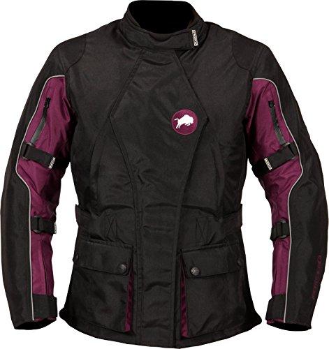 Buffalo Siena giacca donna BJSIEN9210