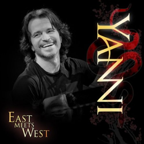 East Meets West (A Medley of the Best)