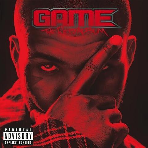 Dr. Dre 1 [Explicit]