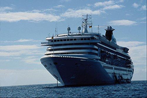 553078-cruise-ship-royal-princess-at-anchor-st-barts-a4-photo-poster-print-10x8