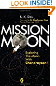 #5: Mission Moon: Exploring the Moon with Chandrayaan 1
